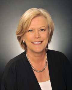Cindy Monk, Generational Housing Consultants