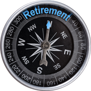 It's never too late or too early to plan for retirement.