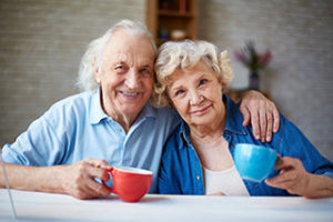 Top Reasons Everyone Needs a Comprehensive Power of Attorney
