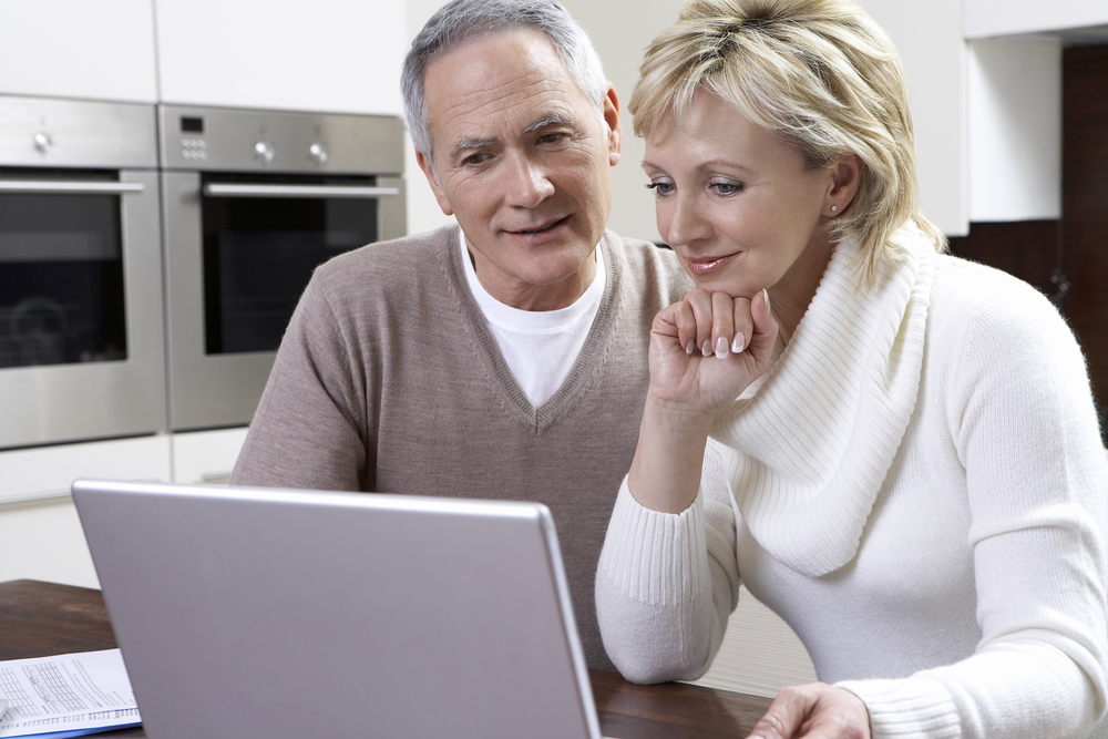 Should You Buy a Retirement Sooner Rather than Later?
